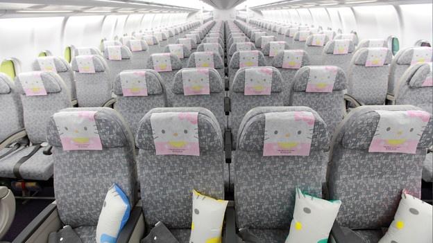 hello-kitty-avion-magic-jet-airplane-plane-cute-japan-eva-air