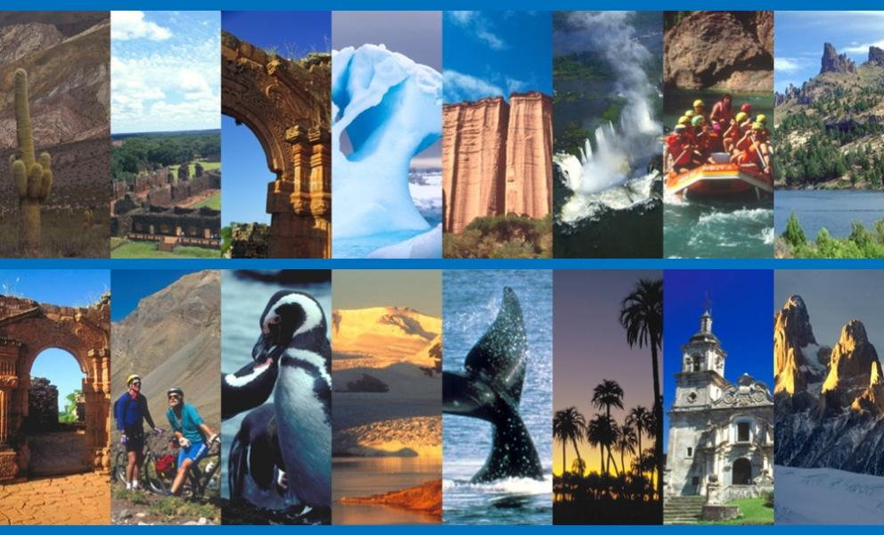 turismo-argentina