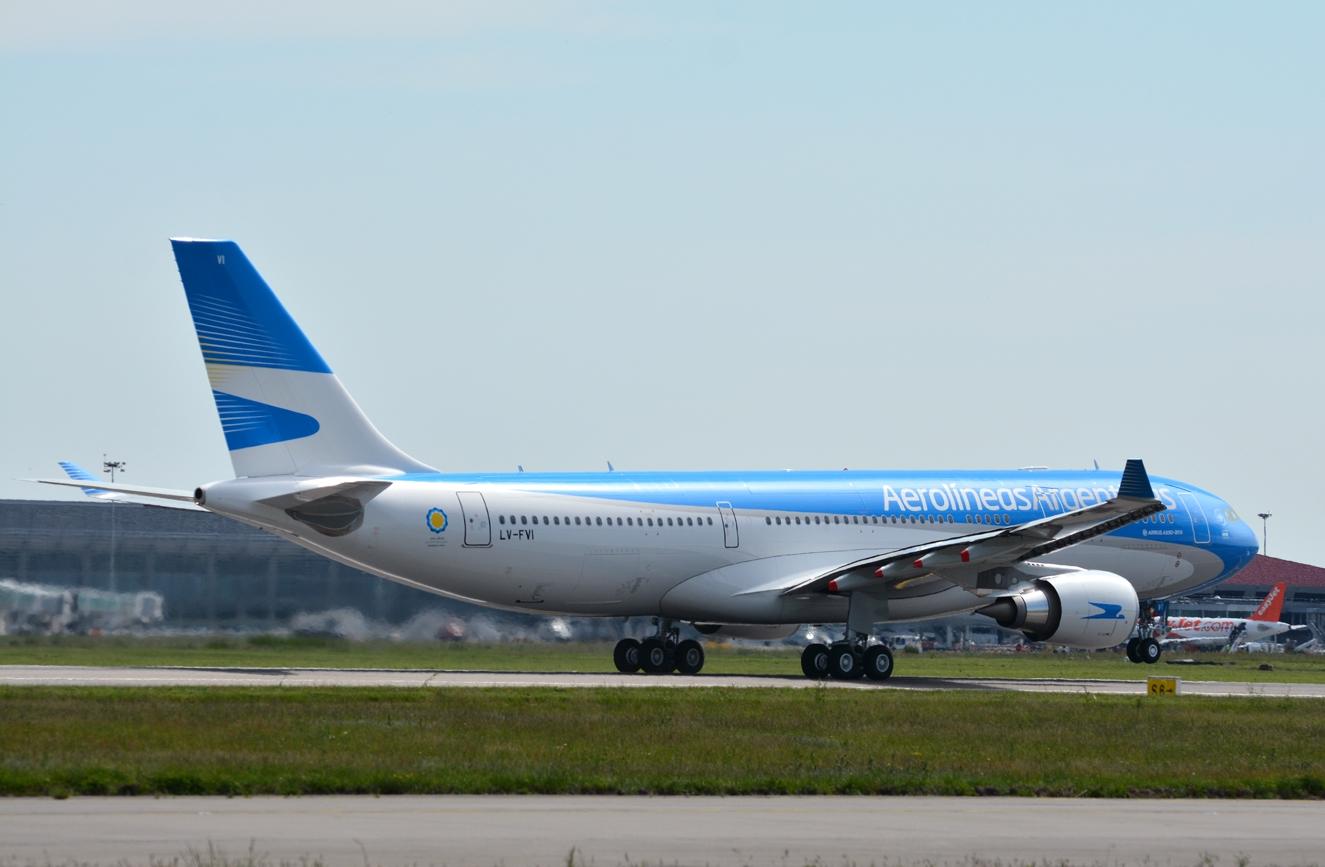 A330 FVI 2