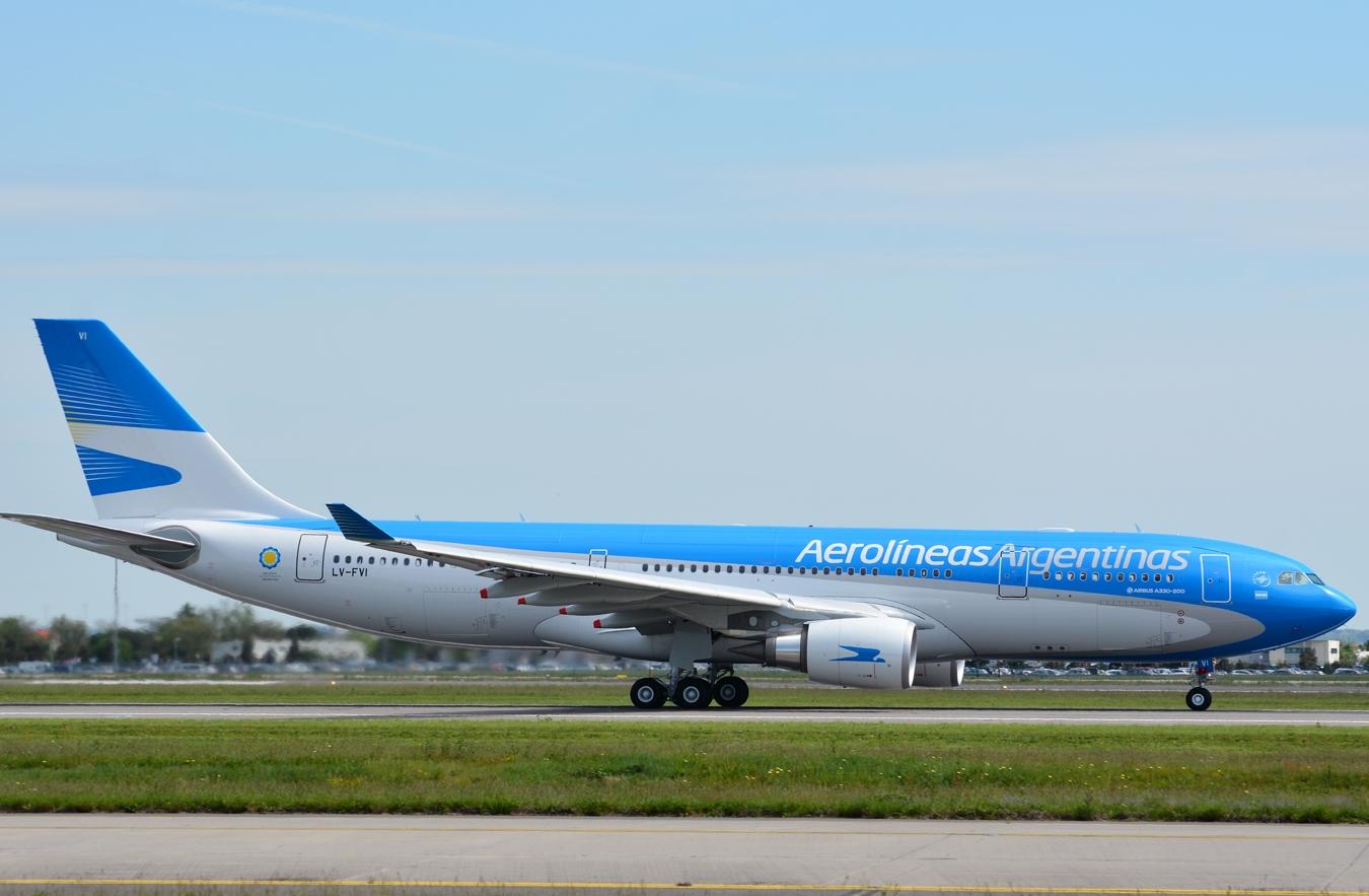 A330 FVI 3