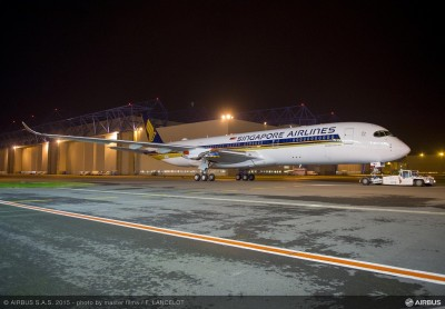 A350_XWB_Singapore_Airlines_paint_completed__horiz_1