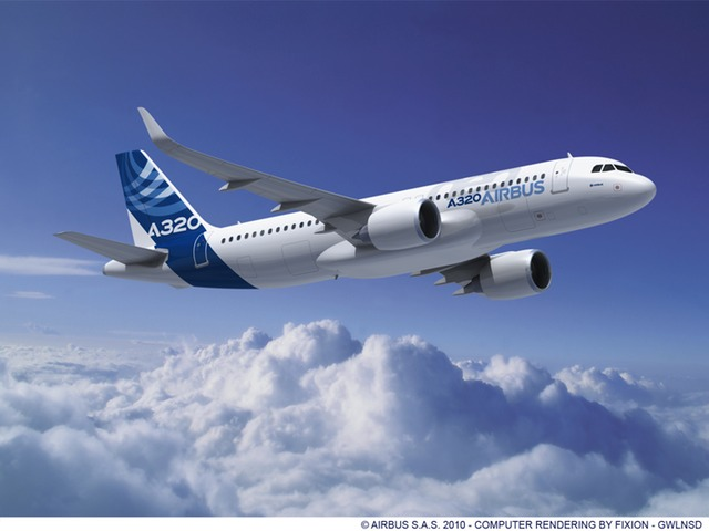 a320neo_pw_airbus_v10_med