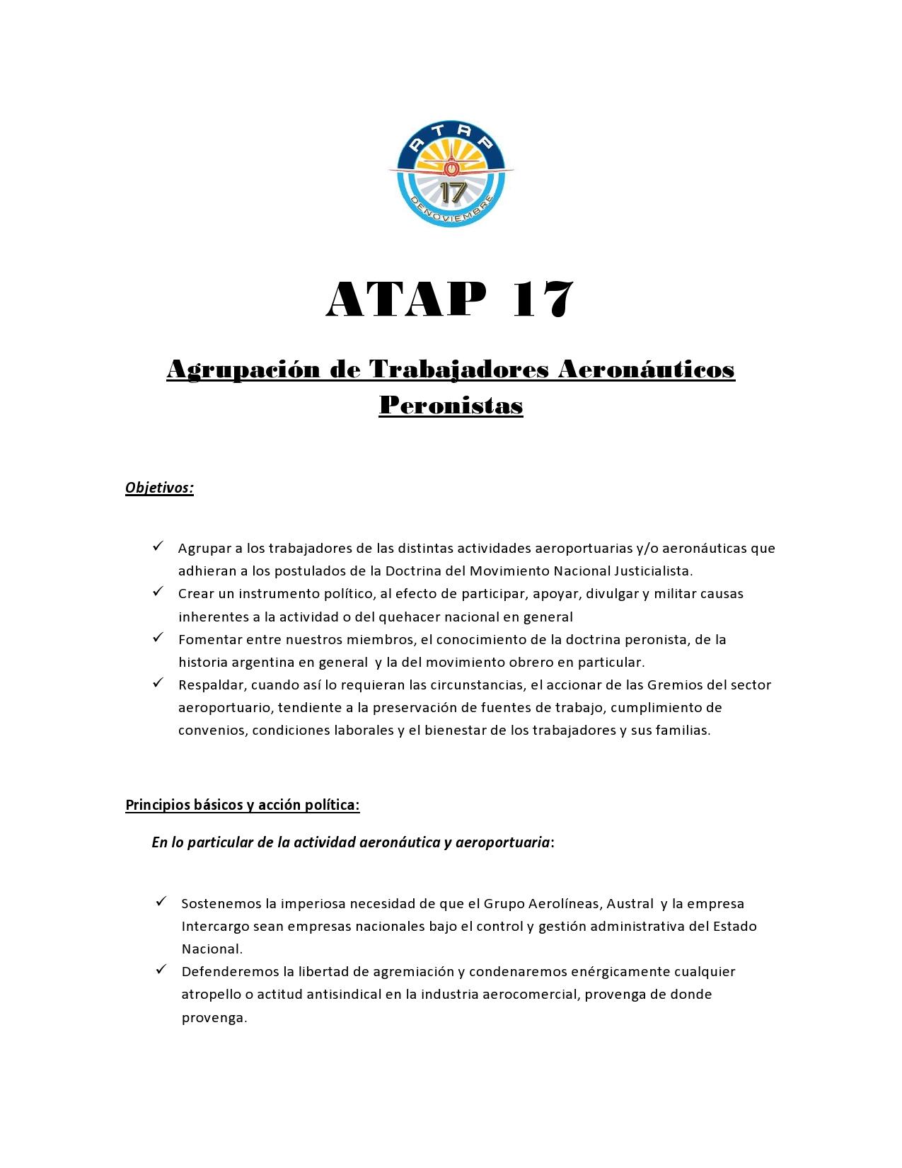 Objetivos ATAP 17 (1) (1)-page0001