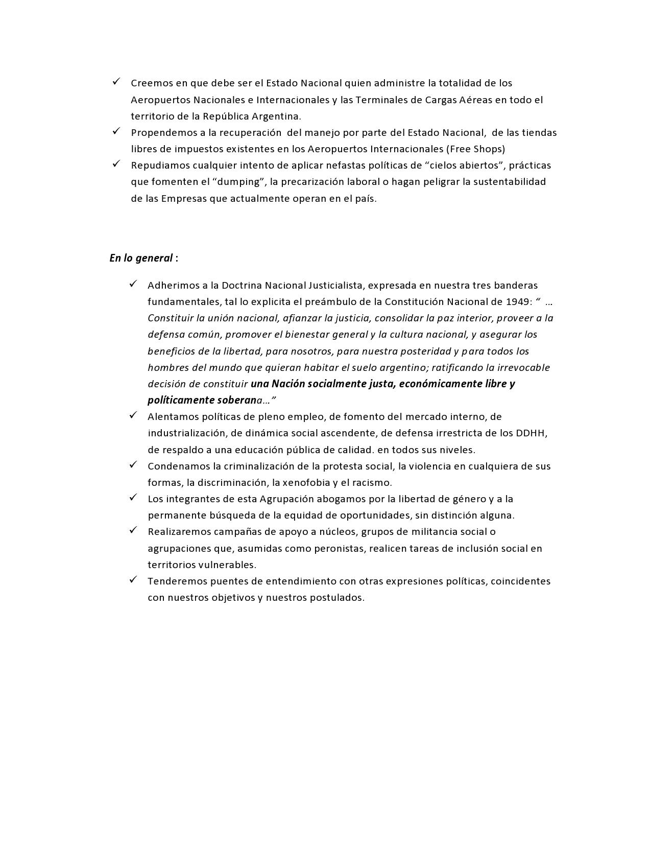 Objetivos ATAP 17 (1) (1)-page0002