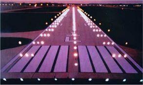 luces-pista-aterrizaje