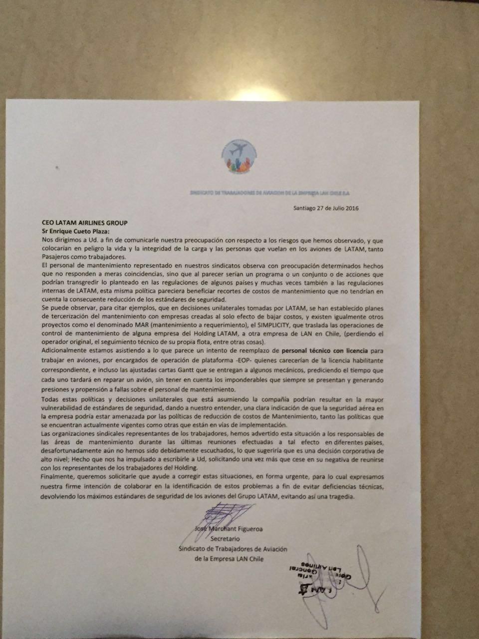 IMG-20160803-WA0008