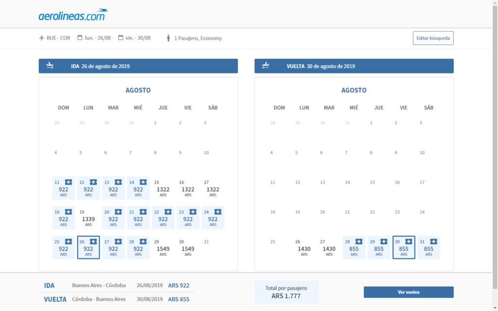 http://aviacionenargentina.com.ar/wp-content/uploads/2019/07/Nota-precios-01-1024x640.png