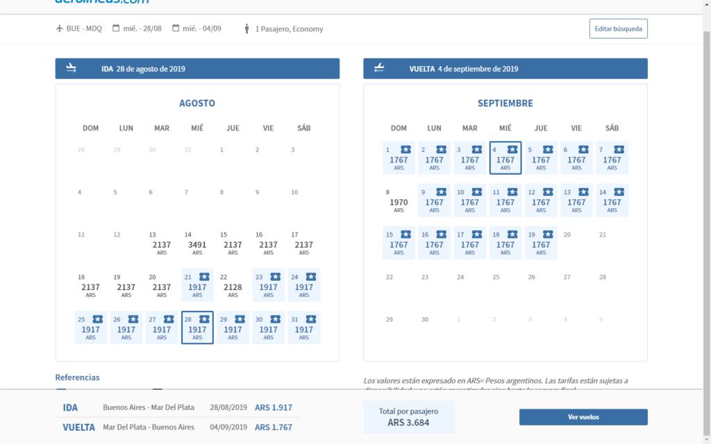 http://aviacionenargentina.com.ar/wp-content/uploads/2019/07/Nota-precios-04-1024x640.png