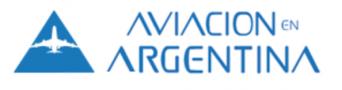 Aviación en Argentina